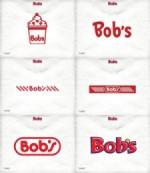 bobs-logos