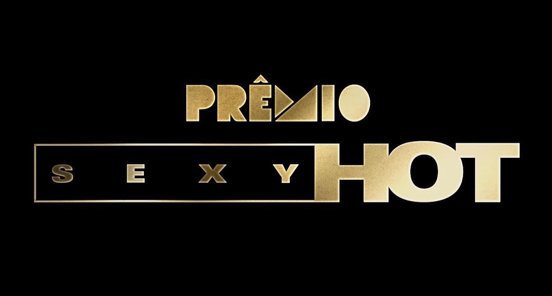 Resultado de imagem para Em alta, Prêmio Sexy Hot escolhe os melhores do pornô nacional nesta terça (6)