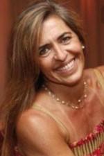 Irene da Costa Pereira, desaparecida em 22.08.2016
