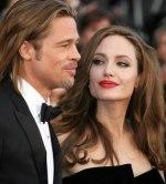 Jolie e Pitt