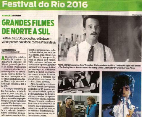 __2016_10_07a16_festival_do_rio