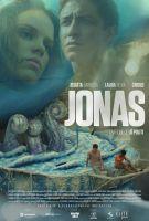 _jonas