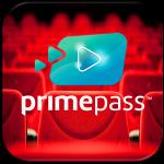primepass