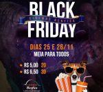 _black-fr