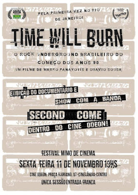 __time-will-burn