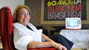 Vida Alves