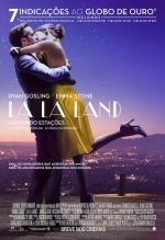 __la-la-land