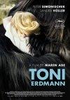 _toni-edermann