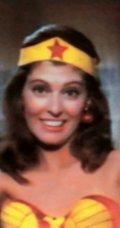 Wonder Woman 1967