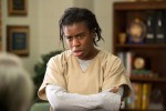 Uzo Aduba em Orange Is the New Black