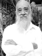 Fernando Birri