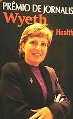 Rosana Hermann