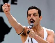 Rami Malek como Freddie