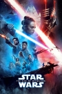 Star Wars A Ascencao Skywalker