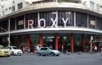 _____Roxy_copacabana_04